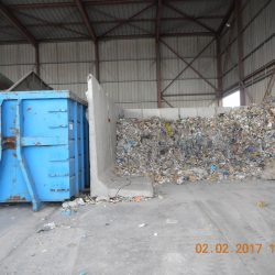Gouvernayre recyclage